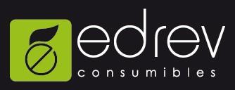 Edrev Consumibles